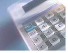 Accountancy Calculator